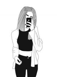 Wyjątkowa ♥. - zdjęcie