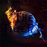 TheTigeRR - zdjęcie