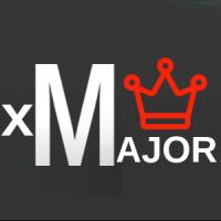 xMajor - zdjęcie