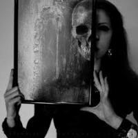 DarkDeath - zdjęcie