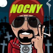 N0CNY - zdjęcie