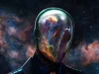 EnigmaticMan - zdjęcie