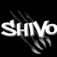 Shivo - zdjęcie