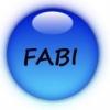 Fabi :) - zdjęcie