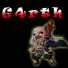 G4rth - zdjęcie