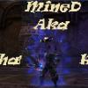 Let's Play iMetin #041 - Kod & konkurs na sm ! - ostatni post przez MineD