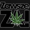 Brak bonusu (10% na krytyk) - ostatni post przez Haasz