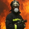 FireNation-Naród Ognia :D - ostatni post przez Komarp16