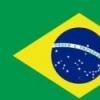 NunieZ wita MT2 <3 - ostatni post przez Brasil