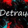 Nowości 2014 - ostatni post przez Detrayal
