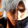 Nie dostałem sm... - ostatni post przez Wakabayashi