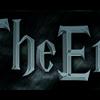 Księgi poli, języki, górnik... - ostatni post przez TheEnd