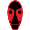 Wiki, a rekrutacja - Otwarta - ostatni post przez Bashful