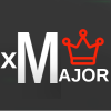 [CENNIK] Perfekcyjny ekwipu... - ostatni post przez xMajor